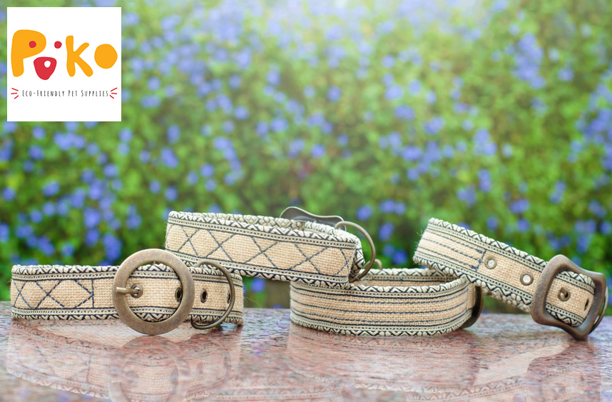 poko-pets-eco-friendly-dog-collar