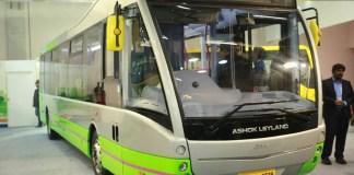 eco-news-ashok-leyland-launches-indias-own-electric-bus