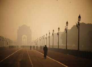 Solutions-For-Delhi-Smog