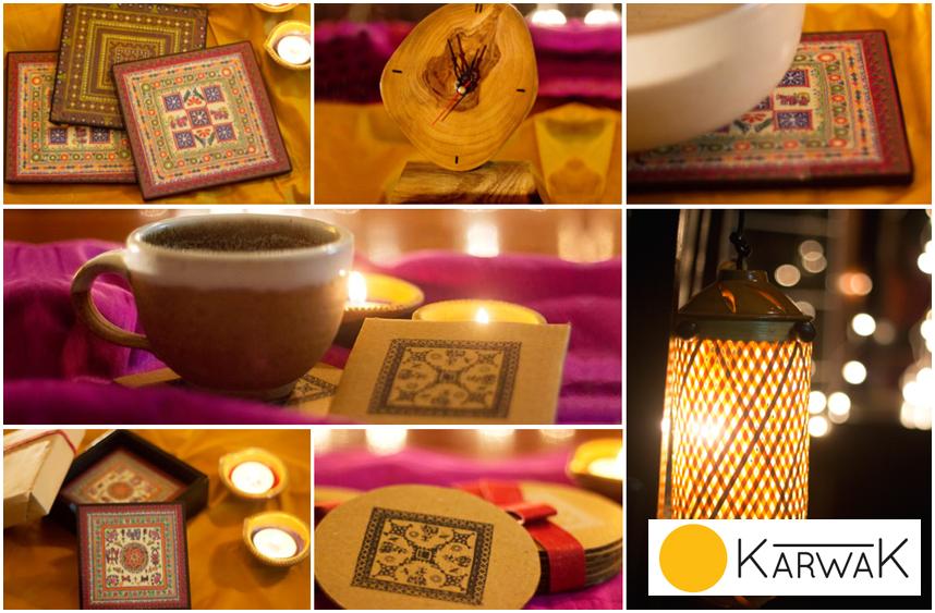 karwak-eco-matters