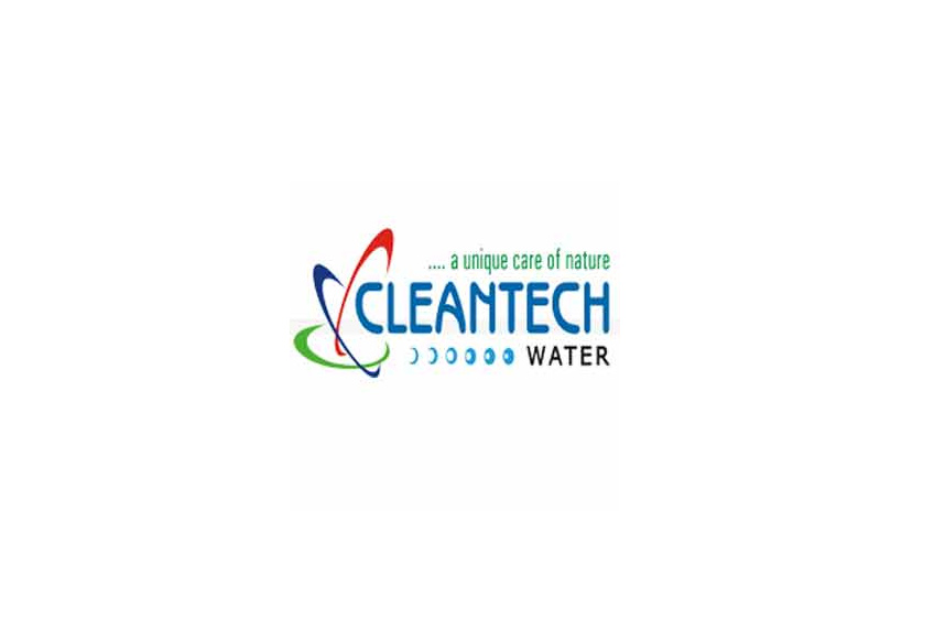 CleanTech-Water