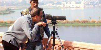 Indian Birding Fair
