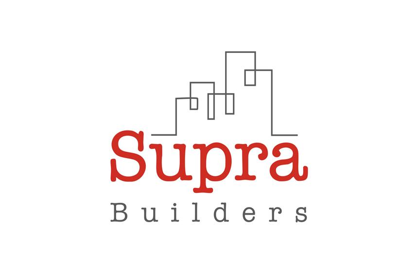 Supra Builders