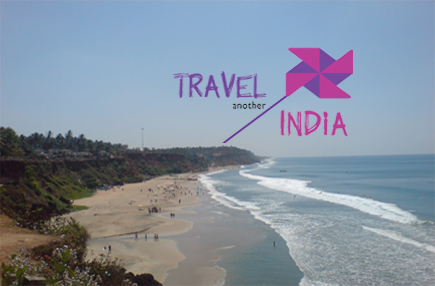 Travel Another India