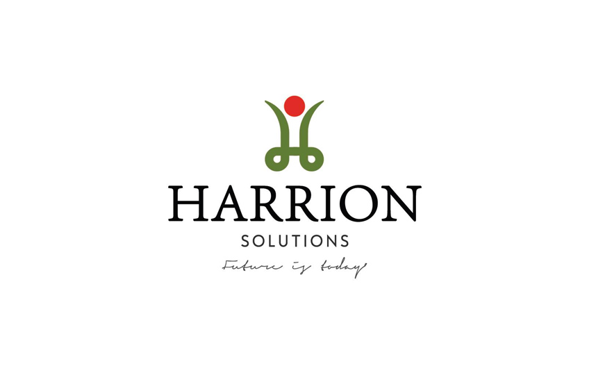 Harrion Solutions