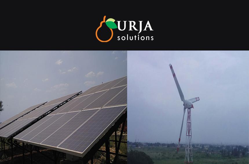 Urja Solutions