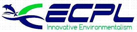 Ecological Concepts Pvt Ltd