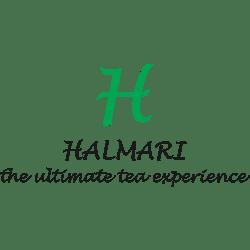 Halmari Tea- The Ultimate Tea Experience
