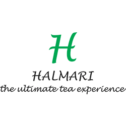Halmari Tea- The Ultimate Tea Experience