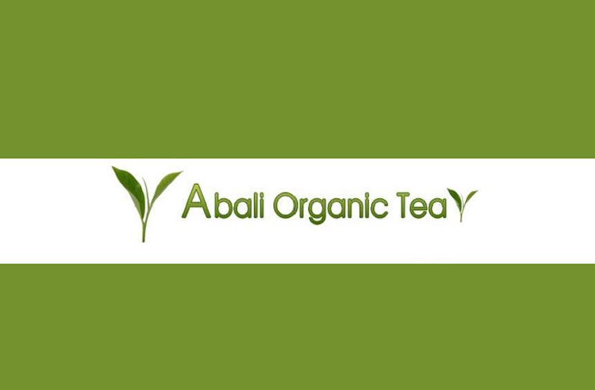 Abali Organic Tea
