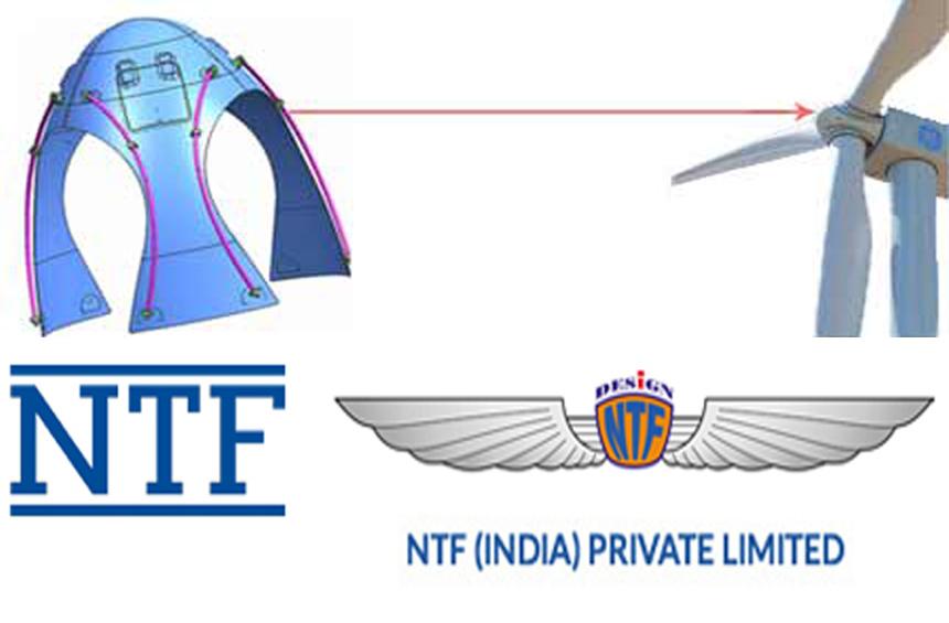 NTF India