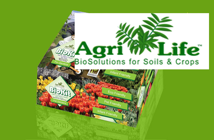 Agri Life