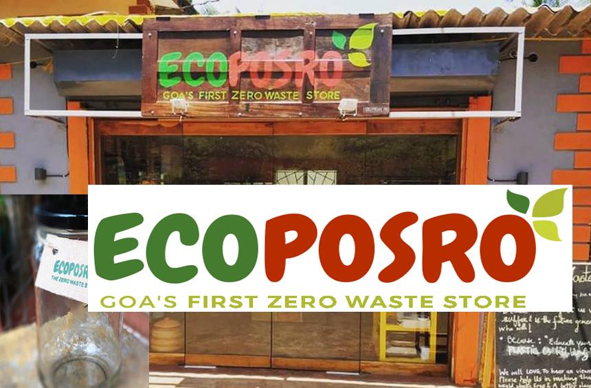 Ecoposro