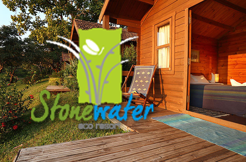 Stone Water Eco Resort