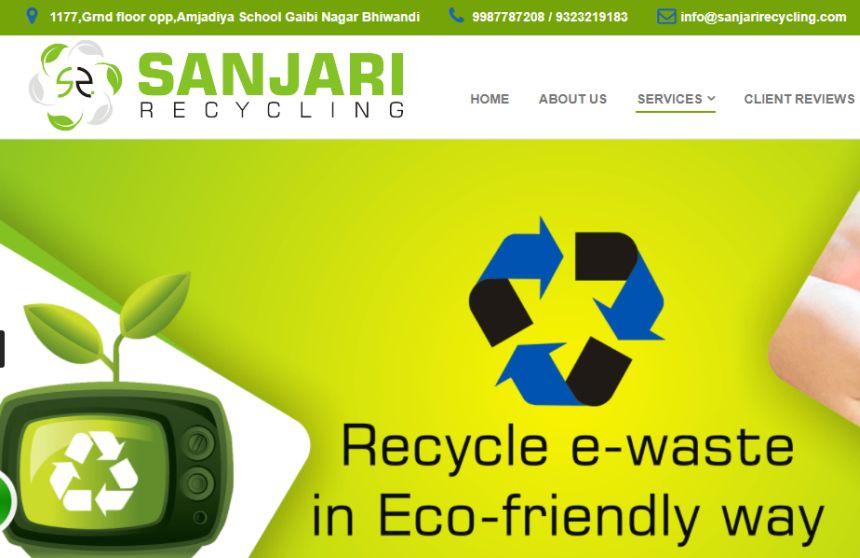 Eco Ideaz