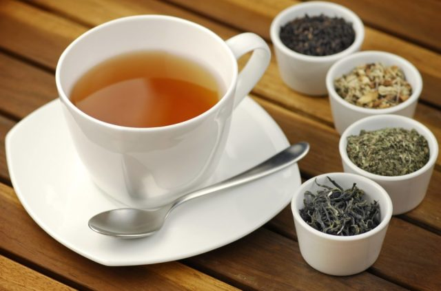 Image result wey dey for detox teas