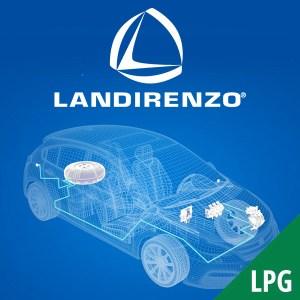 product_landirenzo_LPG