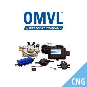 product_ovml_CNG