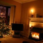 Make Your Home Warmer Efficiently