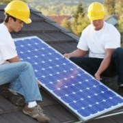 A Guide To Solar Installation