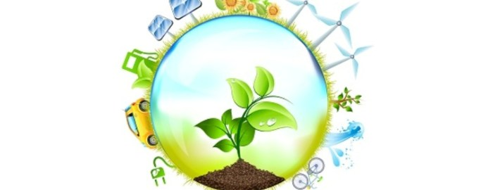 The Pros and Cons of Alternative Energy