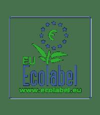 Ecolabel 2