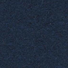 BLUEBERRY (REF: B0117)