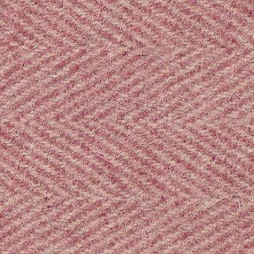 CHEVRON ROSE_REF_B0504