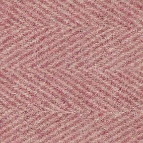 HERRINGBONE PINK (REF: B0504)