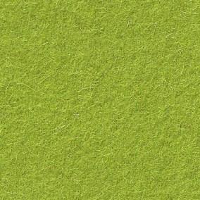 SPRING GREEN (REF: B0112)