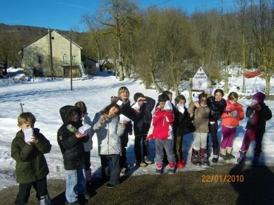classe-de-neige-41