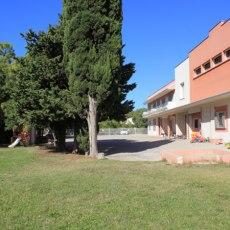 Eridan school, école bilingue à Montpellier