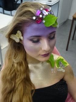 Lolita Lempicka5
