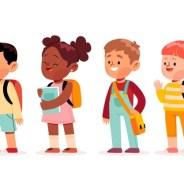Rappel des règles en matière d'entrées et sorties scolaires