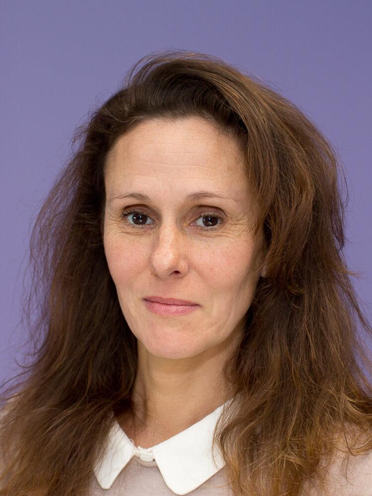 Diane Bonaldo