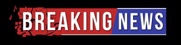 Breaking-News-Logo -