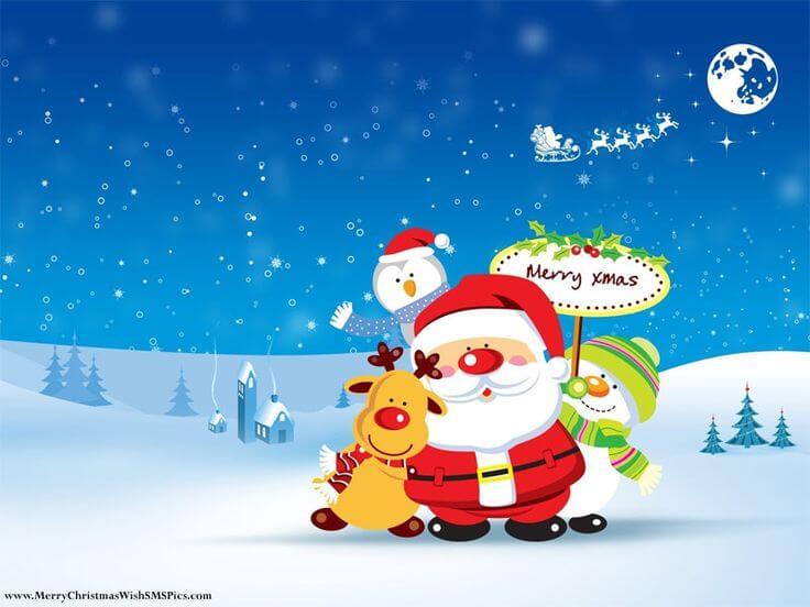 daa209f1d92ff1c4e2d4fe43646f65ec-merry-christmas-pictures-merry ...