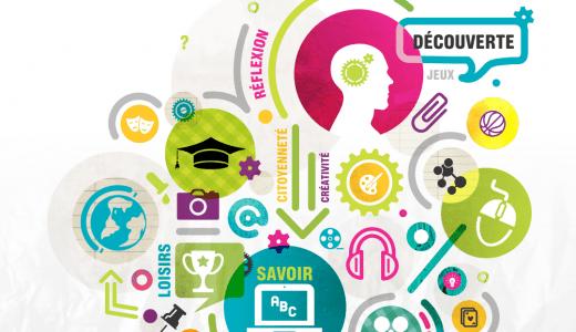 Projet éducatif et pédagogique