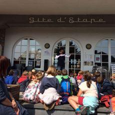 Han-sur-Lesse : P3 & P4 – nouvelle #02