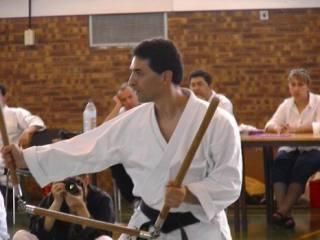 Frédéric Méjias