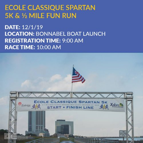 ecole 5k and half mile (2)