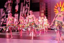 2004 _La danse aux chansons_ (24)