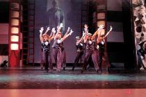 2004 _La danse aux chansons_ (25)