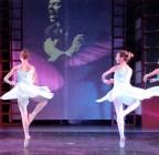2004 _La danse aux chansons_ (30)