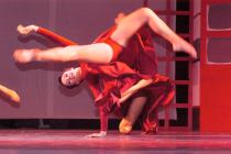 2004 _La danse aux chansons_ (37)
