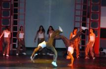 2004 _La danse aux chansons_ (4)