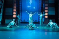 2004 _La danse aux chansons_ (43)