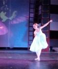 2004 _La danse aux chansons_ (44)