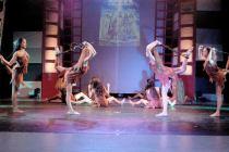 2004 _La danse aux chansons_ (51)