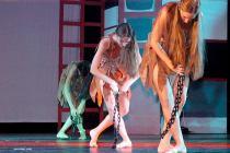 2004 _La danse aux chansons_ (54)